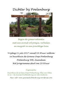 flyer wijk - Dichter bij Poelenburg-page-001
